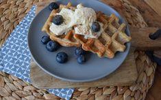 wafels bakken recepten   wafel recepten   brusselse wafels maken   wafels met ijs   Instagram foto ideeën
