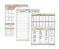Free Printables:  householdplanner.com   Housework Planner  Weekly Meal Planner  Financial Organizer  Summer Survival Planner  Garage Sale Planner  Holiday Planner  Weekly Planning Pages  Household Budget Forms  Calendars   BEST SITE EVER