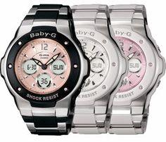 d0391134624 33 nejlepších obrázků z nástěnky hodinky