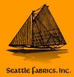 Seattle Fabrics