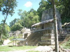 belize city to san Belize City Zougang zum Site fir Informatiounen Belize City, Maya Architecture, San Pedro, Guatemala, Belize Travel, Tikal, Mesoamerican, Mayan Ruins, World