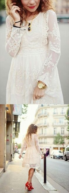 40 besten my style Bilder auf Pinterest | Outfit ideen, Feminine ...