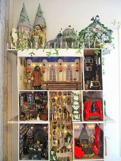 http://hittavaismaassa.blogspot.fi/search/label/Hogwarts dollhouse?updated-max=2014-04-16T19:35:00+03:00