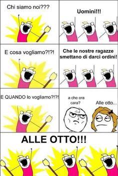 www.ilpeggiodellarete.it uomini-d