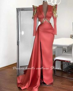 Glam Dresses, Event Dresses, Nice Dresses, Fashion Dresses, Girls Dresses, Wedding Dresses, Evening Party Gowns, Cheap Evening Dresses, Prom Gowns