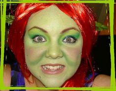 Princess-Fiona-Shrek.jpg (590×463)
