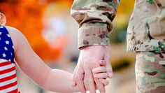 Army Officer Walking His Daughter to School is Told He Can't Enter for 'Offensive' Reason - A Lt Colonel was escorting his daughter to Rochester Adams HS in Mich., when he was rudely informed he wouldn't be permitted to enter the premises. The reason - His uniform 'might offend people.' But the question that should come to mind: what about offending a military officer in the US Army with a long career of service defending Americans, while putting his life on the line to do it?