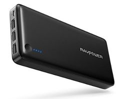 Top 10 Best Power Banks for IPhone 7 & 7 Plus in 2020 Portable Charger, Electronics Gadgets, 7 And 7, Iphone 7 Plus, Banks, Foods, Top, Electronic Devices, Food Food