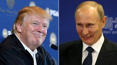"President Trump calls reports of his alleged compromising ties to Russian businesses and government officials, ""FAKE NEWS - A TOTAL POLITICAL WITCH HUNT.""  He can prove it by releasing his tax returns.     Who does our president owe money to? Can they use his debt to manipulate our Commander-in-Chief?..."