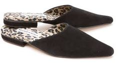 Image result for mules shoes