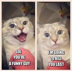 Random Funny Pictures � 45 Pics
