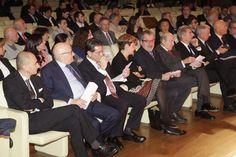 EICMA 2015: Inaugurazione