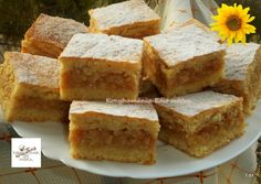 Cornbread, Kids Meals, Ale, Sweet Treats, Food And Drink, Ethnic Recipes, Cake, Sweets, Cheer Snacks
