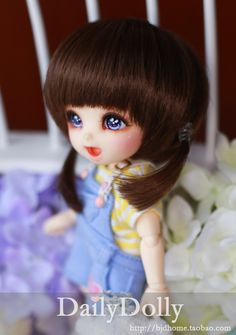 26.80$  Watch here - http://aligr2.shopchina.info/go.php?t=32678095826 - NEW !!  1/3 BJD wig long  hair  doll  DIY High-Temperature Wire for 1/8  Lati-y  BJD SD dollfie  #buyonlinewebsite