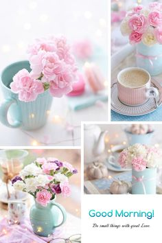- You are in the right place about salute soldier Here we offer you the most beautiful pictures abou - Cute Good Morning Quotes, Good Morning Picture, Good Morning Flowers, Good Morning Messages, Good Morning Good Night, Good Morning Images, Morning Mood, Morning Wish, Good Morning Facebook