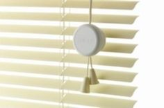 Safety 1St 222 Winding device for window blinds   - baby safety -   #