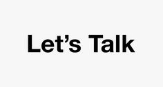 CHRISTINE'S BLOG: Let's Talk- Bell Let's Talk Campaign and what it m...