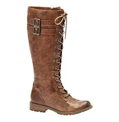 """Product: Sofft® """"Bianca"""" Boot"""