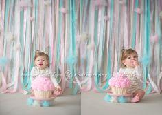 04-southie-boston-boutique-baby-photographer