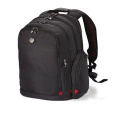 TaylorMade Players Backpack by TaylorMade. $129.99. With TaylorMades full line of premium travel gear, unmatched by any golf brand on the market, protection and organization of the equipment that travels with you will never be compromised.. Save 19% Off!