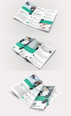 Product Brochure Template Brochure Templates Pinterest