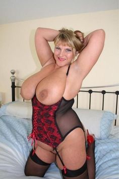 Collection Big Mature Boobies Pictures - Amateur Adult Gallery