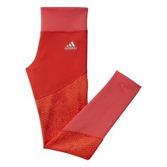 Shop our adidas Girls Techfit WOW Tights in Pink from Excell Sports UK. Kits For Kids, Girl Outfits, Tights, Trousers, Adidas, Workout, Girls, Fabric, Shopping