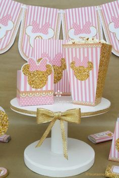 cajitas-para-imprimir-minnie-mouse-gold