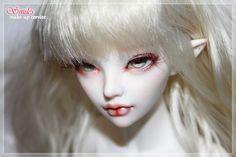 Siean_w5