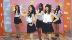 Princess - Jangan Pergi MV (Official Music Video)   @Princess_Ind