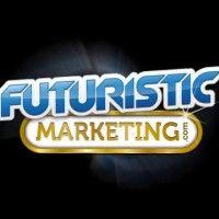 Futuristic Marketing - Jonathan Budd and Mark Hoverson's new Training Course | Make 10K A Month    Take the test:  http://Make10KAMonth.com/futuristicmarketing