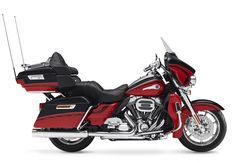 Harley-Davidson has launched the CVO Limited in India at Rs lakh (ex-showroom, Delhi). A luxury cruiser built on Harley-Davidson's Project Rushmore platform, the CVO Limited is the most expensive cruiser that you can buy in India. Harley Davidson Cvo, Harley Davidson Street Glide, Harley Davidson Images, Harley Davidson Motorcycles, Hd Motorcycles, Star Mobile, Mississippi, Best Bike Shorts, Harley Davidson Merchandise