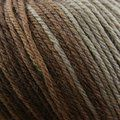Classic Elite Yarns Liberty Wool Print - Cloudy Dawn (7899)