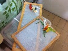 Zizi Santos: Porta-brincos variados