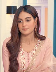 Pakistani Models, Pakistani Girl, Pakistani Dress Design, Pakistani Actress, Pakistani Dresses, Up Hairstyles, Wedding Hairstyles, Handsome Boy Photo, Hair Up Styles