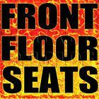 #Ticket  2 X KEITH URBAN TICKETS  MELBOURNE  AUSTRALIAN RIPCORD TOUR 2016 #Australia