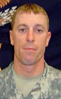 Army Spc. Charles S. Jirtle  Died June 7, 2010 Serving During Operation Enduring Freedom  29, of Lawton, Okla.; assigned to the 2nd Battalion, 327th Infantry Regiment, 1st Brigade Combat Team, 101st Airborne Division (Air Assault), Fort Campbell, Ky.; died June 7 in Konar, Afghanistan, of wounds suffered when enemy forces attacked his vehicle with an improvised explosive device.