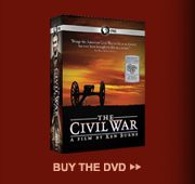 The Civil War . In the Classroom . Using the Series . Discussion Questions | PBS