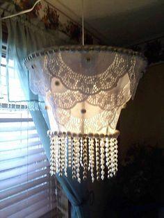 Good to make for a room light