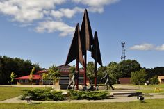 Blind River - Ontario's Algoma Country
