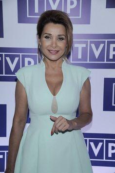 Aldona Orman (PL)