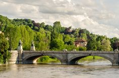 10 Best European River Cruises