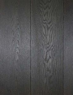 Montaigne Collection Charleroi Wood Floors - eclectic - wood flooring - other metros - Exquisite Surfaces