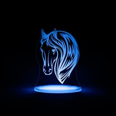 Have you seen our full selection of Aloka Sleepy Lights? With well over a dozen styles available it's impossible not to find one that will make a perfect gift for someone in your life! Lampe 3d, Best Night Light, Dark Night, Laser Art, Afraid Of The Dark, Soothing Colors, Nightlights, New Gadgets, Led