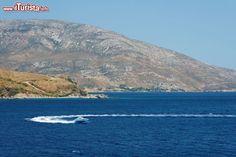 Skiros /  Dimitrios Rizopoulos / Shutterstock.com Tutte le foto: http://www.ilturista.info/ugc/foto_viaggi_vacanze/skiros/isole_sporadi/