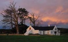 A Farm Story Country House in Stilbaai, B&B accommodation along the Garden Route of South Africa. Public Golf Courses, Best Golf Courses, Golf Photography, Landscape Photography, Coeur D Alene Resort, Cape Town South Africa, Farm Stay, Old World, Farmhouse