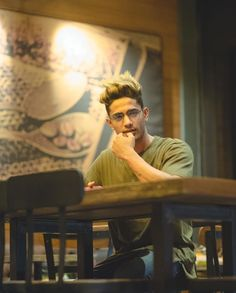 I am thinking of suicide n go for danish bhai yarr he was my heroo n inspirati. - New Hair Styles Portrait Photography Men, Photography Poses For Men, Nature Photography, New Photo Style, Men's Style, Danish Image, Danish Men, Best Photo Poses, Danish Style