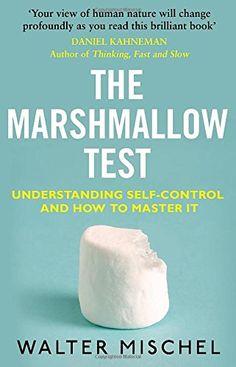 pdf e book novels  self control essay self control essay
