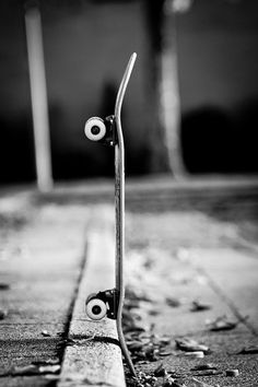#skate #livinglikeme http://www.livinglike.me/it
