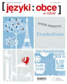 01/2013 | Języki Obce w Szkole